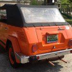 1974_orangebeach-al_back