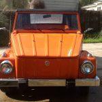 1974_orangebeach-al_front