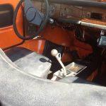 1974_orangebeach-al_seat