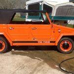 1974_orangebeach-al_side