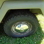 1974_kansascity-mo-wheel