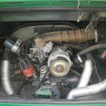 1974_springfield-mo-engine
