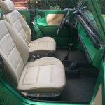 1974_springfield-mo-seat