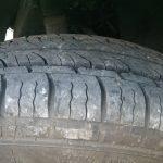 1974_springfield-mo-tyre