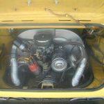 1973_rainsville-al-engine