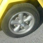 1973_rainsville-al-wheel