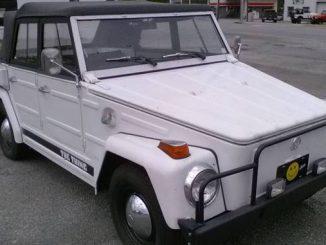 1974 roanoke va
