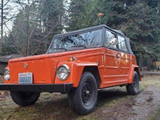 1973 woodinville wa